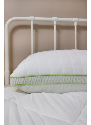 Digithome Yastık Renkli